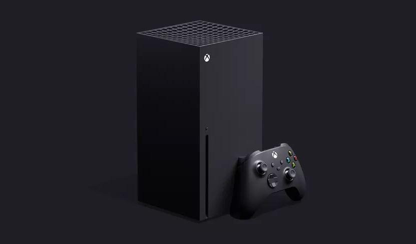 Phil Spencer: «thiết kế của Xbox Series X cho phép tạo ra các phiên bản giới hạn tốt hơn»