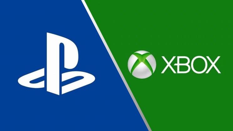 PlayStation 5 sẽ vượt trội hơn Xbox Series X, theo một nhà phân tích
