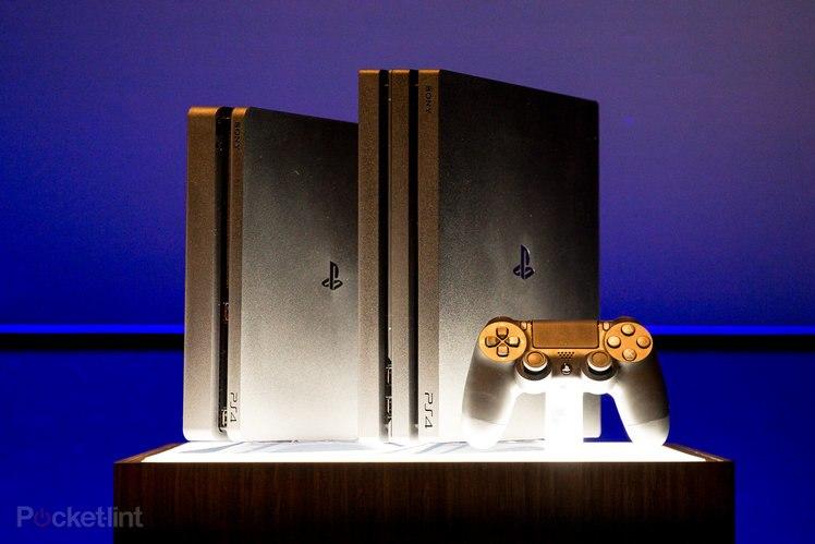 PlayStation tốt nhất 4 gói 2020: Ưu đãi lớn cho máy chơi game PS4 và trò chơi 1