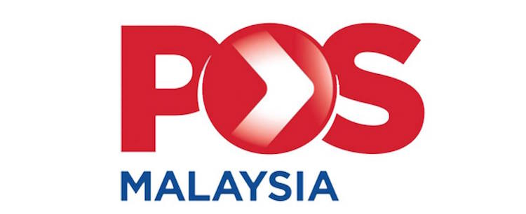 Pos Malaysia điều chỉnh giá cước bưu chính; Thư thương mại tăng gấp đôi giá 1