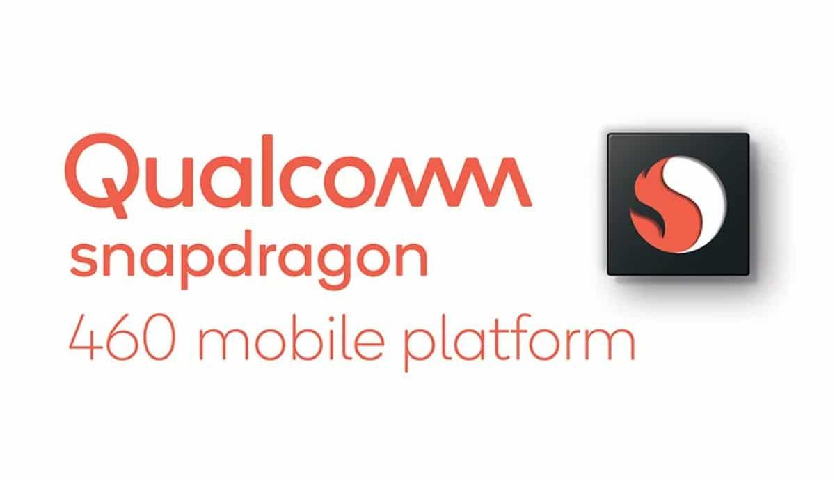 Qualcomm Snapdragon 460 mới mang trí tuệ nhân tạo cho điện thoại giá rẻ 1