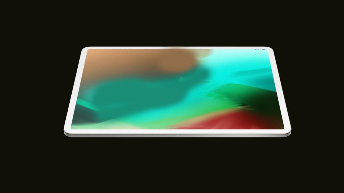 Rò rỉ: Tab Xiaomi Mi 5 với khung mỏng có thể ra mắt sớm 1