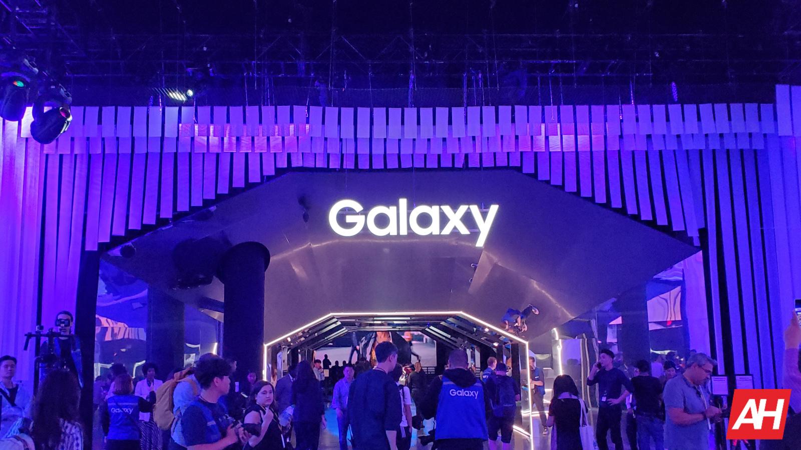 Samsung Galaxy S20 Series sẽ sẵn sàng vào ngày 13 tháng 3: Báo cáo 3
