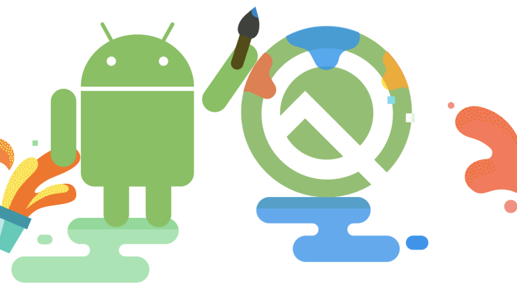 Samsung Galaxy Thông tin cập nhật Android 10 (2020) 3