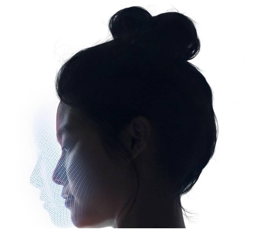 San Francisco sửa đổi nhận dạng khuôn mặt Ban để hỗ trợ iPhone 1