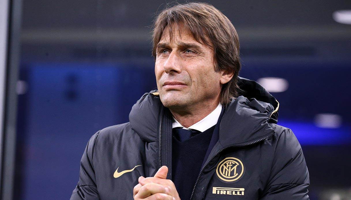 Serie A, làm thế nào để xem Inter - Cagliari trên TV và phát trực tuyến 1