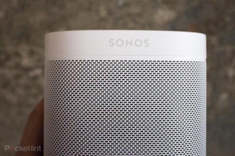 Sonos để làm chứng tại phiên điều trần chống độc quyền tại Mỹ sau khi kiện Google 2