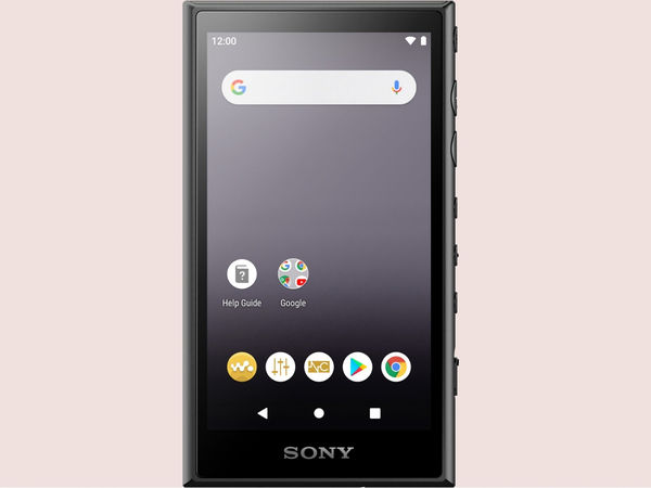 Sony Ấn Độ