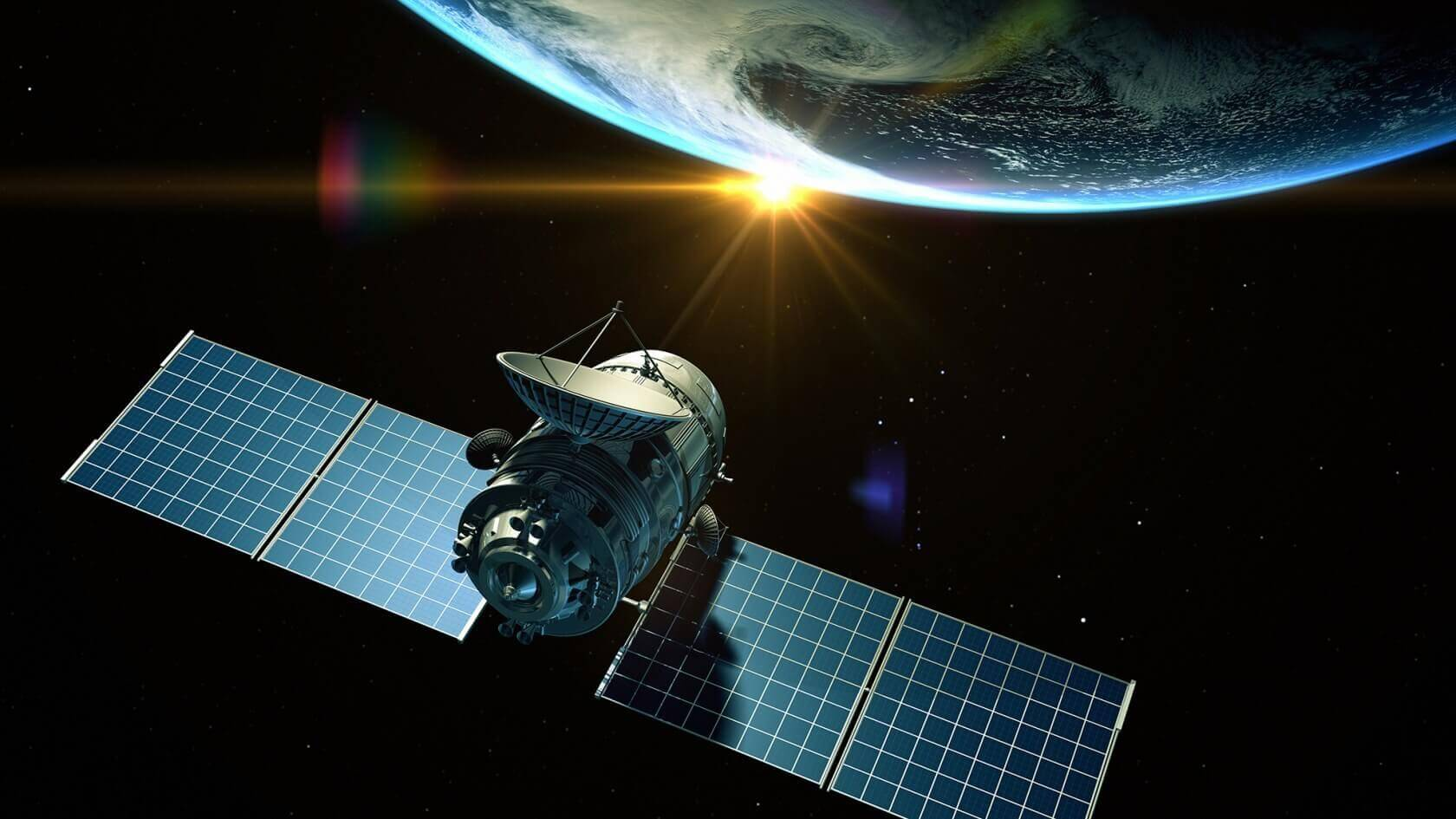 SpaceX hoàn thành lần phóng thứ tư thành công cho dịch vụ internet dựa trên vệ tinh 'Starlink' 1