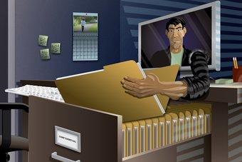 Spear Phishing Bảo vệ bản thân