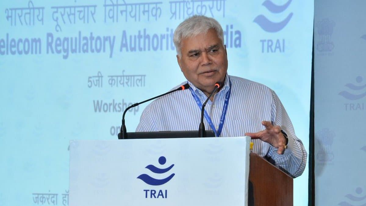 TRAI Tells Bombay High Court New Broadcast Sector Tariffs Empower Consumers