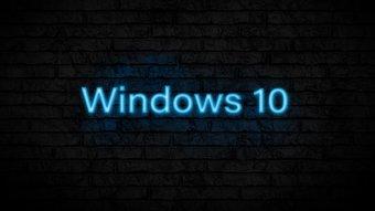 Tại sao bạn cần kích hoạt Windows 10 trên máy tính của bạn: GT giải thích 1