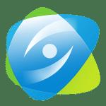 Tải ứng dụng IPC360 trên PC của bạn (Windows 7, 8, 10 và Mac) 1