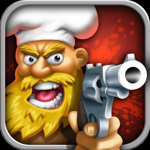 Tải về Bloody Harry v2.42.0 Mod Apk | 8