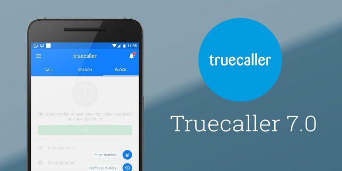 Tải xuống Truecaller 7.23 APK cho Android | Phiên bản mới nhất 1