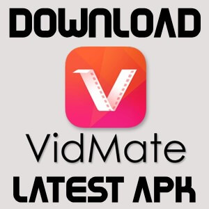 Vidmate APK cho Android