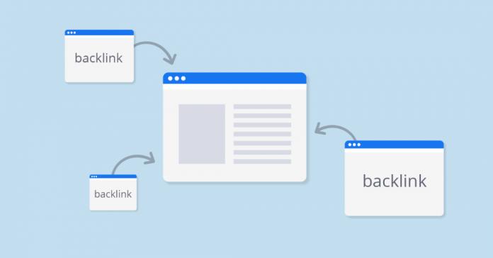 Tăng cường tiếp xúc với SEO của bạn với Backlink Checker 3