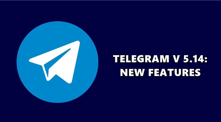 Telegram thêm các cuộc thăm dò có thể nhìn thấy, nhiều câu trả lời và chế độ câu hỏi 2