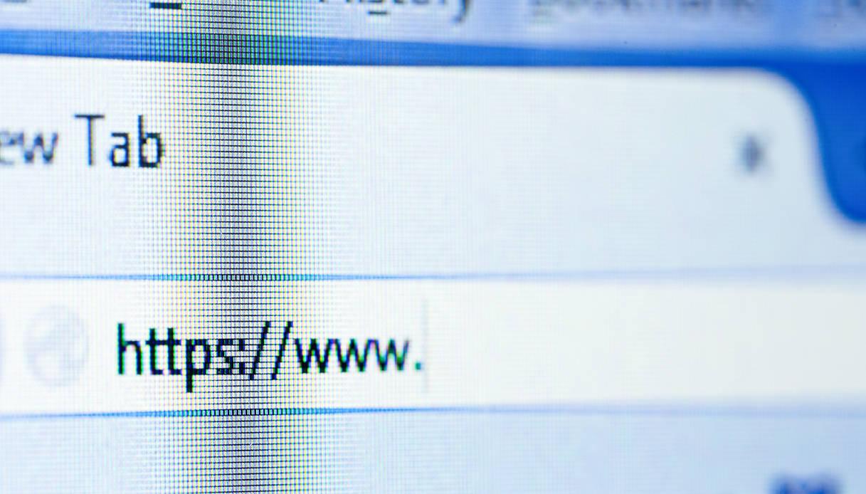 Tên miền web: làm thế nào để tìm những cái có sẵn 1