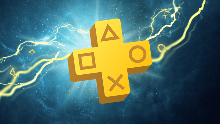 Trở thành thuê bao PS Plus mang lại cho bạn nhiều lợi ích ngoài các trò chơi miễn phí