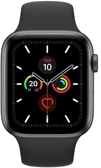 Apple Watch  Loạt 5