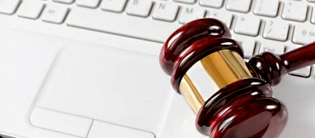 Thay đổi trong Luật máy tính dự kiến sẽ tăng 10% đầu tư vào năm 2020 1