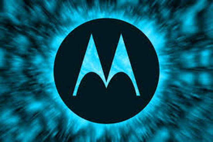 Thông số kỹ thuật điện của Motorola Moto G8 và G8 bị rò rỉ, được cung cấp bởi Snapdragon 665 SoC 2