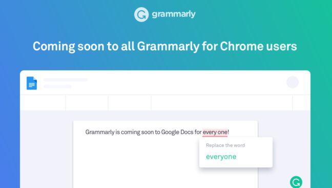 Tiện ích mở rộng tốt nhất trên Chrome mà bạn có thể làm mà không cần 1