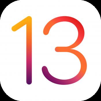 "iOS 13 ""class ="" avatar lười biếng ẩn"