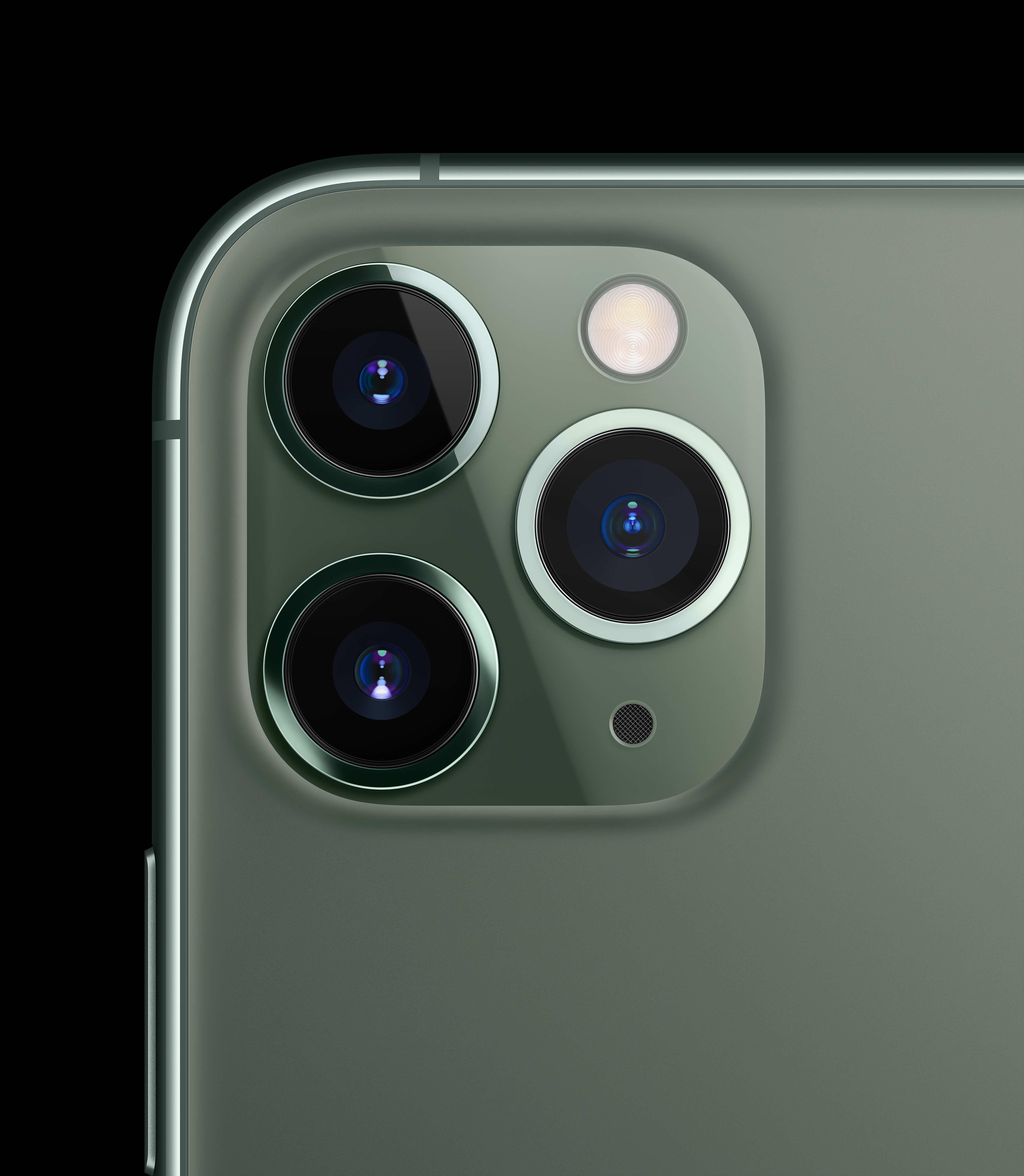Tin đồn về iPhone 12 2020: thiết kế, hỗ trợ 5G, SE2 và hơn thế nữa 1