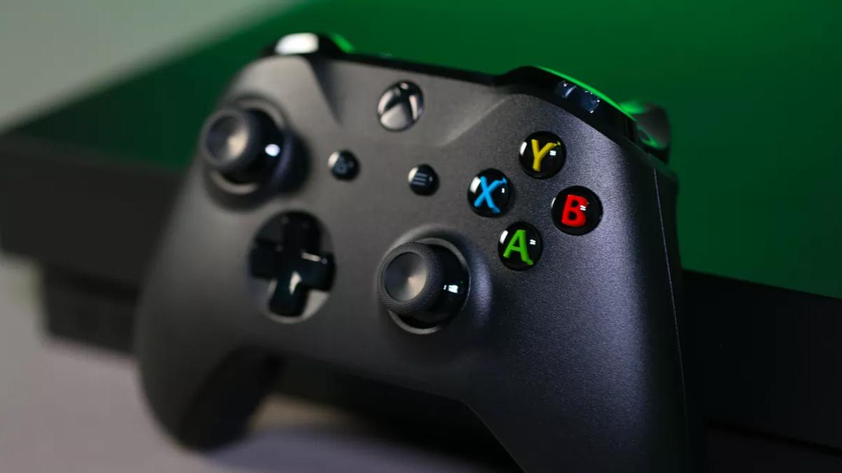 Tin tốt - Vấn đề Xbox One Games đã được giải quyết, chính thức được xác nhận! 1
