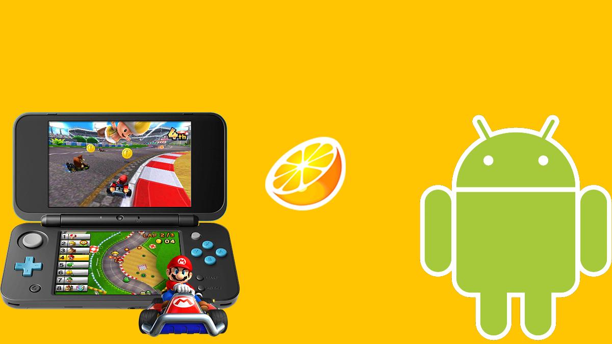 Tin tức giả lập: Xem xét Báo cáo tiến độ cổng Android của Citra từ năm 2020 - Phát hành dự kiến vào đầu năm 2020 và hứa hẹn mô phỏng tốc độ đầy đủ trong các tựa game phổ biến trên các thiết bị tầm trung! 2