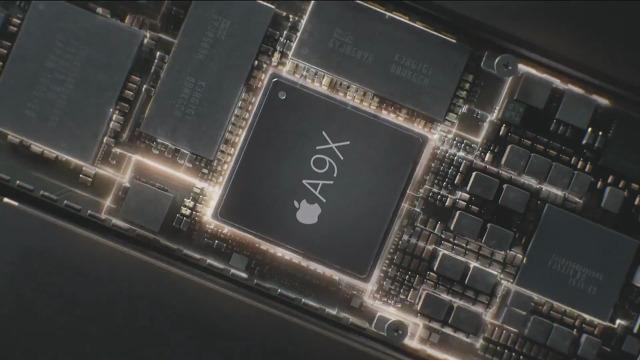 Tòa án từ chối bác bỏ AppleVụ kiện của tòa án chống lại cựu lãnh đạo Chip vì vi phạm hợp đồng 4