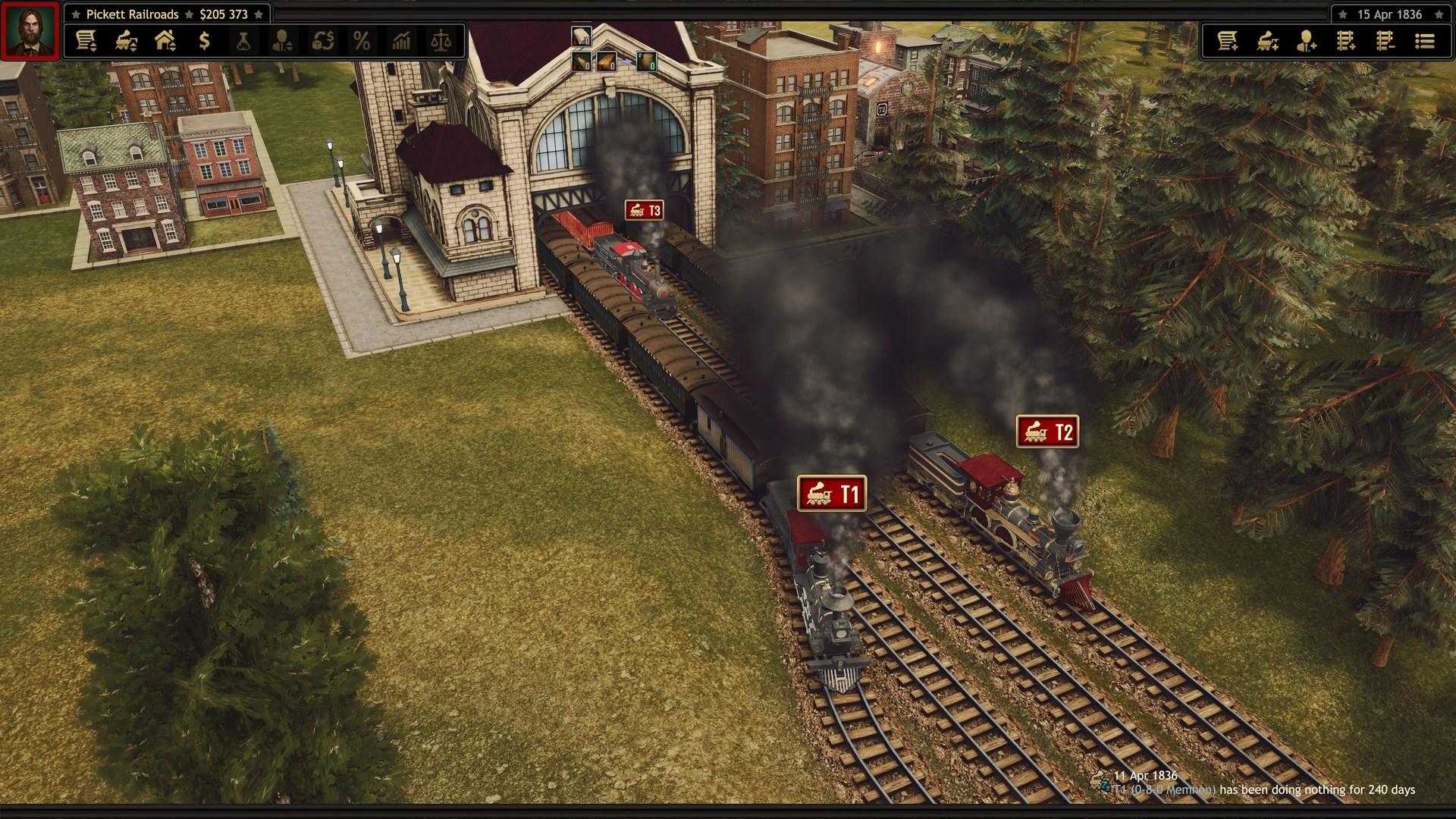 Tổng công Ty đường sắt Xét - Uống cùng 1