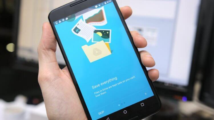 Samsung Galaxy S20, Jeff Bezos và chủ đề đen tối trên WhatsApp: kết quả tuần 7