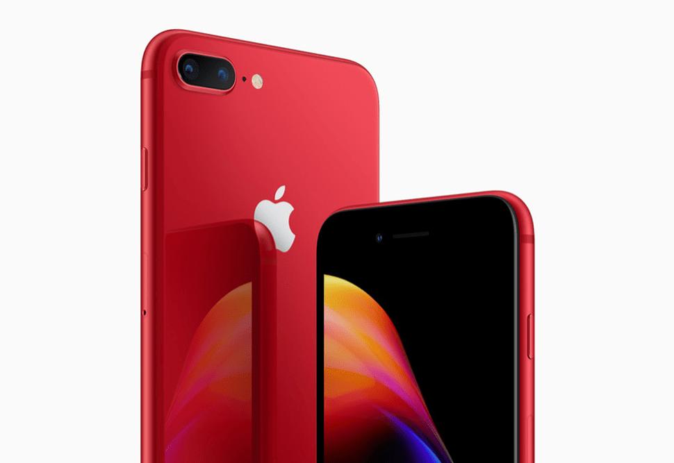 Trông giống như iPhone SE sắp ra mắt 2 Sẽ giống iPhone 8 4