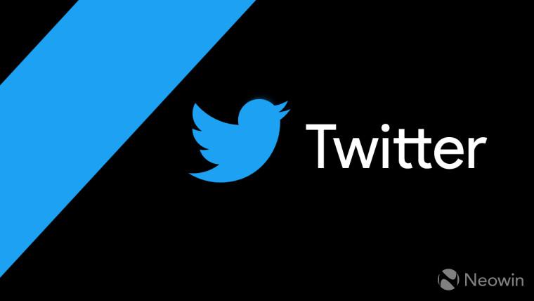 Twitter mang lại cải tiến tải lên hình ảnh và cũng thêm hỗ trợ cho iOS Live Photos 3