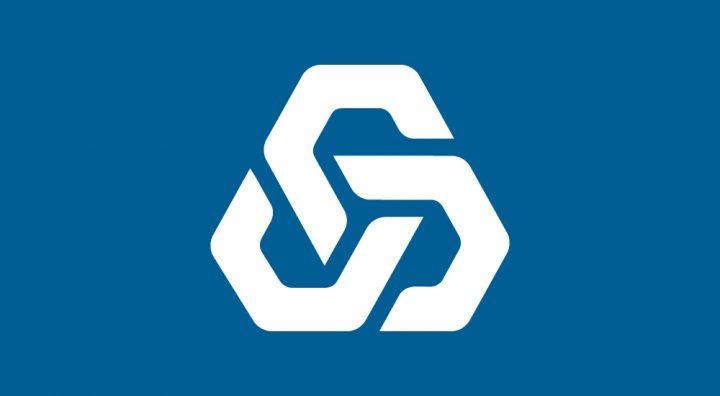Ứng dụng Caixadirecta: Bạn đã biết Trợ lý kỹ thuật số