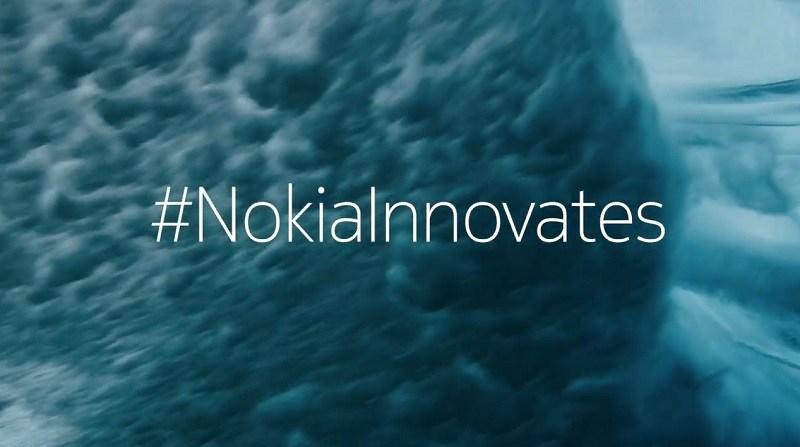 Video: Nokia đã phát triển hệ thống cảnh báo sóng thần cho thành phố Sendai, Nhật Bản 2