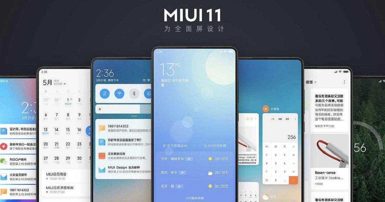 Vô hiệu hóa quảng cáo trên MIUI 11 | KHÔNG ROOT - Cập nhật 4
