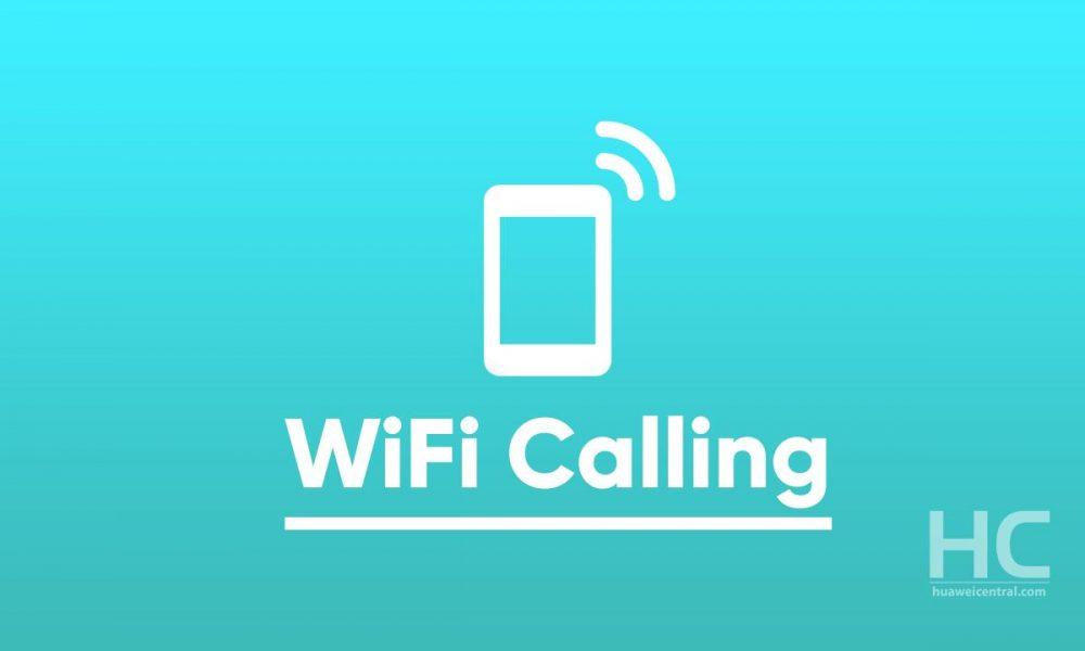 VoWiFi (Gọi WiFi) là gì, Cách sử dụng và các thiết bị được hỗ trợ 1