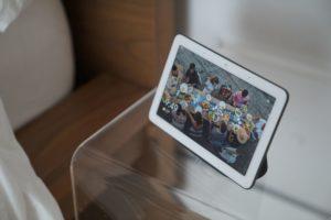 Vội!!! Lấy hai Google Nest Hub màn hình thông minh với giá của một 3