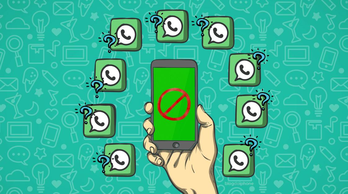 WhatsApp bắt đầu phát hành chức năng cấm người khác thêm bạn vào nhóm mà không có sự cho phép của bạn