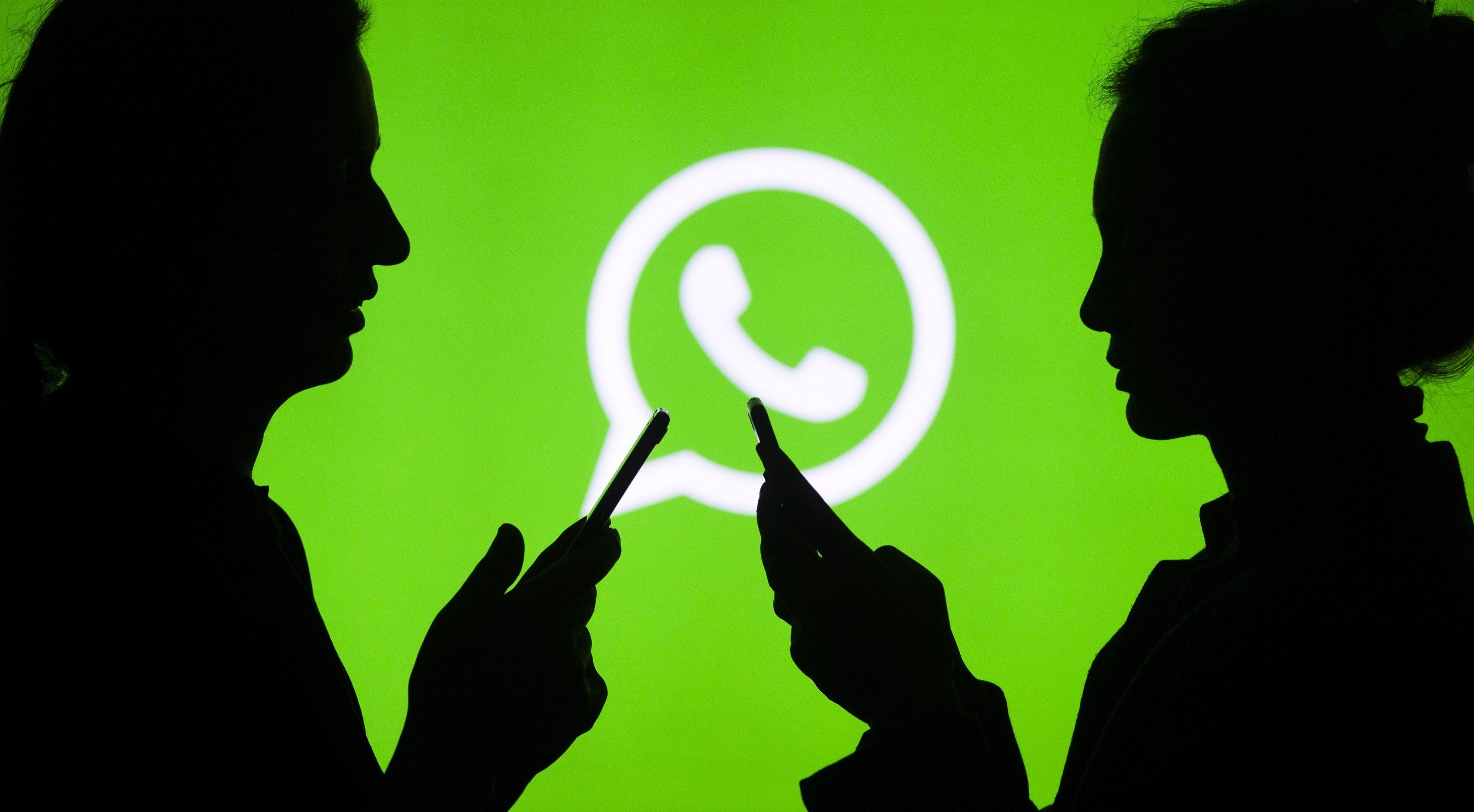 WhatsApp ngừng hoạt động trên hàng triệu điện thoại trong tuần này - bạn có trong danh sách không? 1