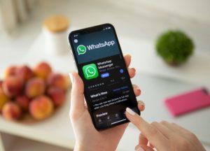 WhatsApp sẽ kết thúc hỗ trợ cho nhiều thiết bị Android và iOS vào tháng 2 năm 2020