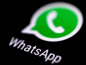 WhatsApp cắt hỗ trợ cho các thiết bị Android và iOS