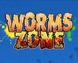 [Worms zone .io] Tải xuống APK Worms Zone Mod cho android 1