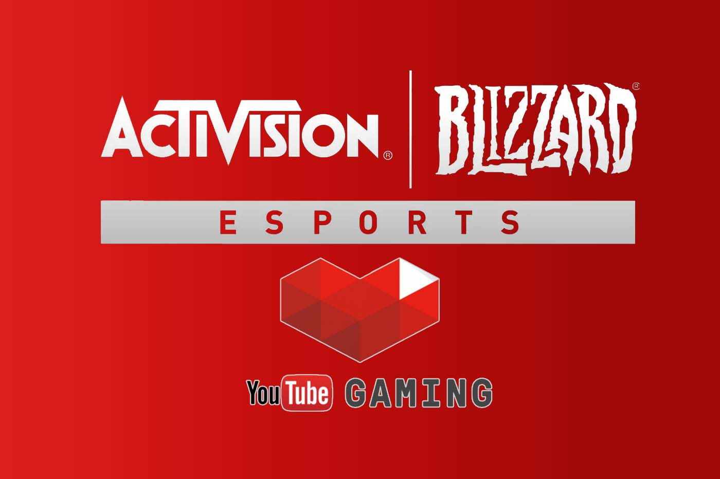 Kích hoạt Blizzard YouTube Gaming