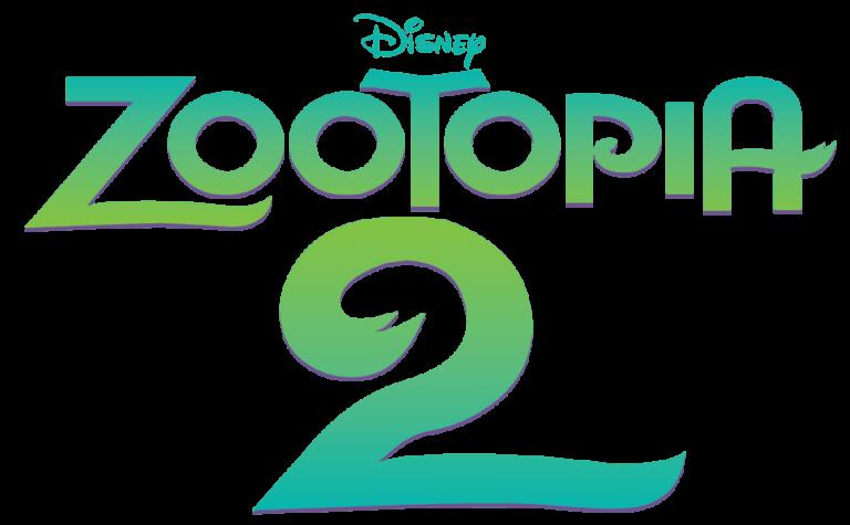 Zootopia 2 - Bộ phim của tôi? APK Android 1