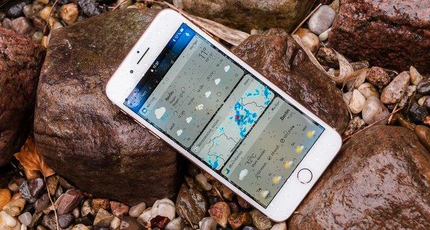 iPhone 9: Apple vẫn đúng với chính nó 1